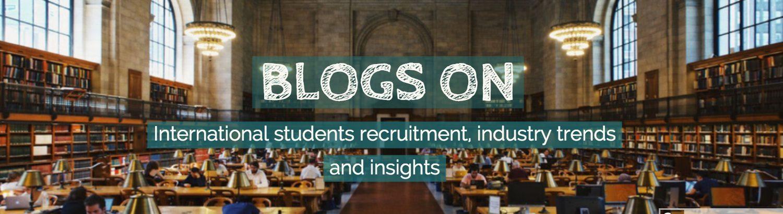 Rupesh Patel's Blog