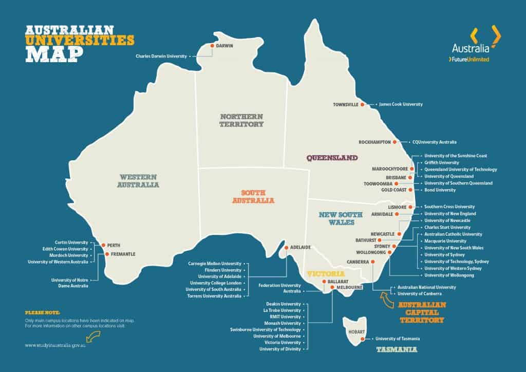 australian-universities-map_may14